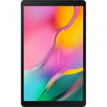 Galaxy Tab A 10.1 2019 32GB Wi-Fi black