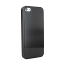 iphone 5,5s,SE handycover black Shell Case mline